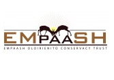 empaash