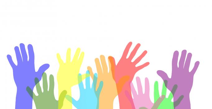 volunteering vs working abroad